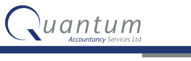Quantum Accountancy Services Ltd logo